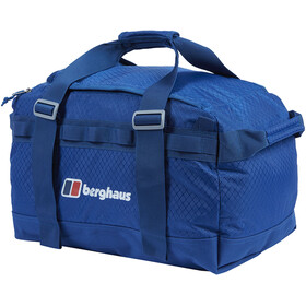 Berghaus Expedition Mule 40 Travel Luggage blue